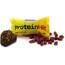 High5 ProteinHit Riegel Peanut-Caramel 50g